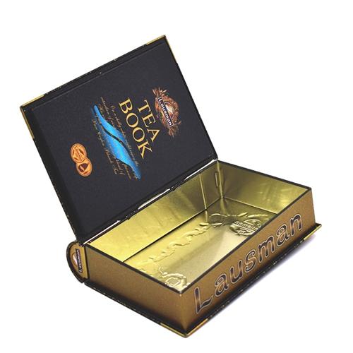 另类书本马kou铁盒