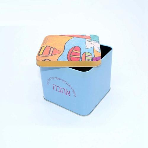 糖果簒in砜趖ie盒