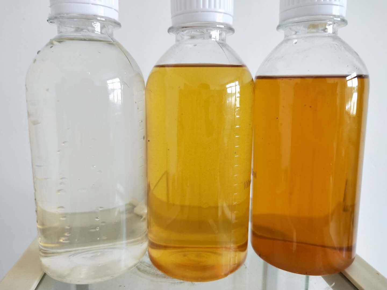 醋酸钠液体