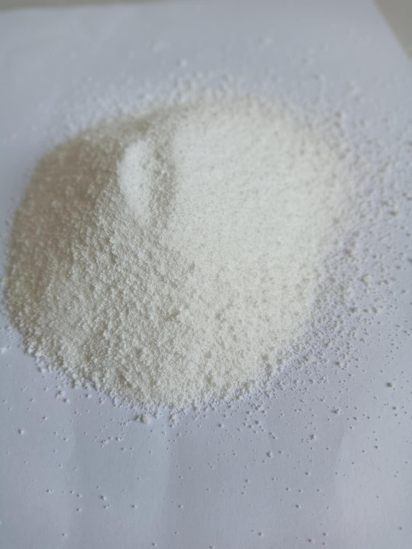 sanju磷酸钠